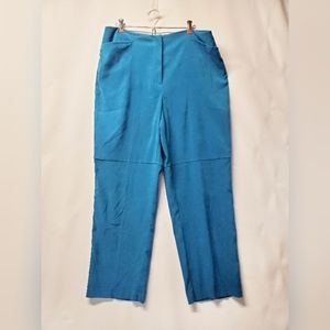 Style & Co pant